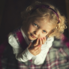 Dzieci & rodzina_11