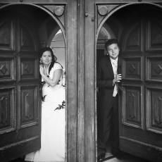 Śluby & narzeczeństwo_11