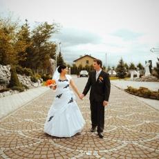 Śluby & narzeczeństwo_12