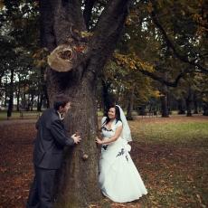 Śluby & narzeczeństwo_13