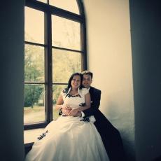 Śluby & narzeczeństwo_16