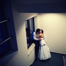 Śluby & narzeczeństwo