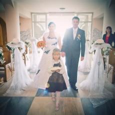 Śluby & narzeczeństwo_8