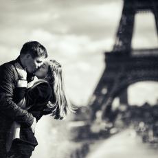 Śluby & narzeczeństwo_18