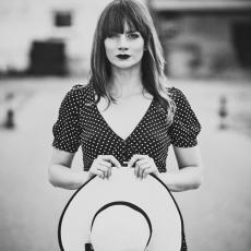 Ludzie & portrety_267
