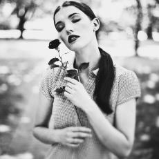 Ludzie & portrety_272