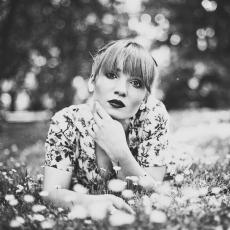 Ludzie & portrety_273