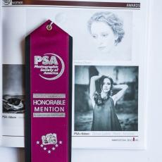 Publikacje i nagrody_45
