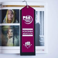 Publikacje i nagrody_46